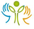 «ЦЕНТР РАЗВИТИЯ РЕБЁНКА - ДЕТСКИЙ САД № 183», детский сад отзывы