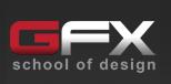 GFX SCHOOL OF DESIGN, школа-студия, отзывы