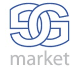 GG MARKET, курсы английского языка, отзывы