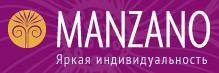 """Мебель """"MANZANO"""" отзывы"""