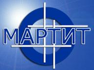 "Академия ""МАРТИТ"" отзывы"