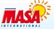 MASA INTERNATIONAL отзывы