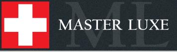 «MASTER-LUXE» отзывы
