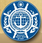 «Волжская государственная академия водного транспорта». Отзывы