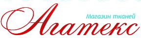 Магазин тканей «АГАТЕКС». Отзывы