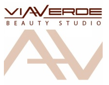 "Салон красоты ""ViaVerde"" отзывы"