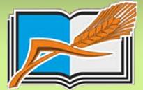 «Калужский аграрный колледж». Отзывы