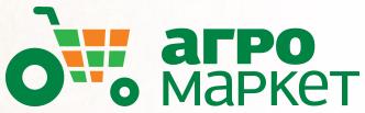 Группа компаний «Агромаркет». Отзывы