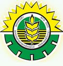 КГБ ПОУ «Уссурийский агропромышленный колледж». Отзывы