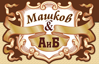 Центр полиграфии «Машков & АиБ». Отзывы