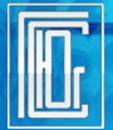 ГИДРОСНАБ-ЮГ, производство и ремонт РВД, отзывы: