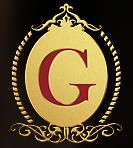 GRAND IMPERIAL HUNTING, гостиница, отзывы: