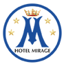 МИРАЖ, гостиница, отзывы: