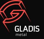 ГЛЭДИС-МЕТАЛЛ, производство металлический изделий, отзывы: