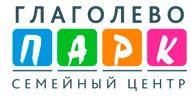 ГЛАГОЛЕВО-ПАРК, досуговый центр, отзывы: