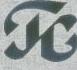 ГИСПРОМПЕРЕРАБОТКА, резка листового стекла, отзывы: