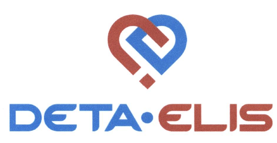 Deta Elis Holding