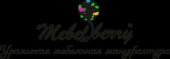 Mebelberry.com