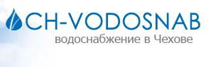 """Компания """"Сh-vodosnab"""" отзывы"""