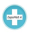 """Медицинский центр """"ЕвроМед А"""" отзывы"""