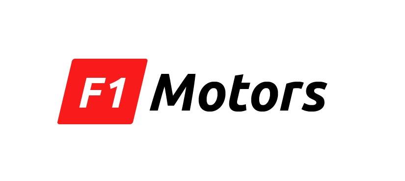 F1 Motors отзывы