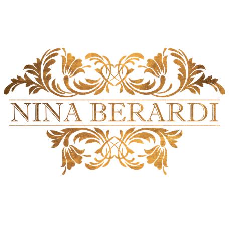 """Меховой дом """"Nina Berardi"""""""