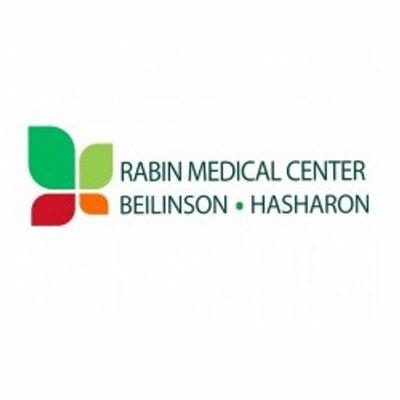 Rabin Medical Center