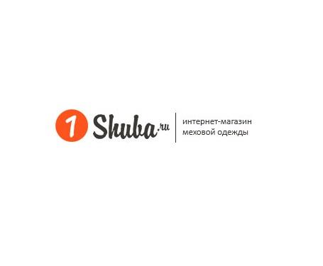 1shuba - магазин изделий из меха и кожи