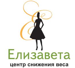 Центр коррекции фигуры «Елизавета» отзывы