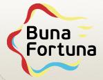 Buna Fortuna отзывы