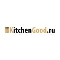kitchengood.ru качественные кухонные гарнитуры на заказ в Москве.