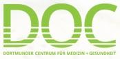 Медицинский центр DOC – комплексное обследование организма.