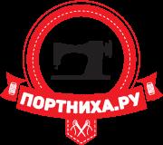 """Интернет-магазин """"Поритниха.ру"""""""