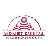 Агентство недвижимости «Абсолют Капитал Недвижимость» отзывы