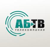 Телекомпания «АБ-ТВ» отзывы