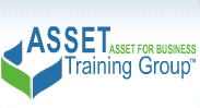 "Компания ""Asset Training"" отзывы"