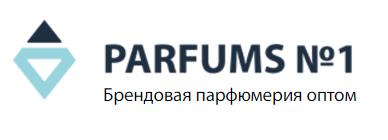 Интернет магазин Parfums №1