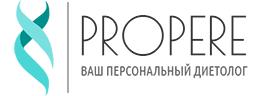 Propere.ru