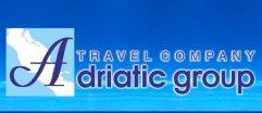 Туристическая компания «Адриатик-Турc» отзывы