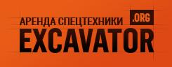 EXCAVATOR.ORG