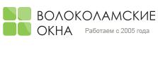 """Торговый дом """"Волоколамские окна"""" отзывы"""