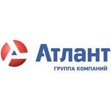 Группа компаний «Атлант» отзывы