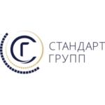 """Компания """"Стандарт групп"""" отзывы"""