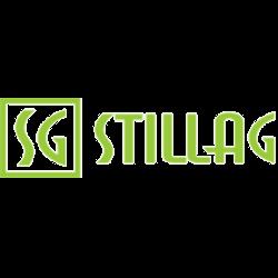 Компания Stillag отзывы