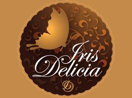Кондитерская фабрика «Iris Delicia» отзывы