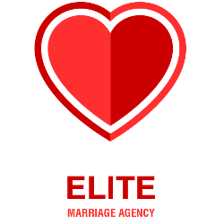 Международное брачное агентство ELITE отзывы
