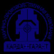 ООО «НПК «КАРДАН-ГАРАНТ» отзывы