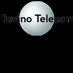 Devino Telecom отзывы