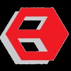 Компания «Эффективный элемент» отзывы