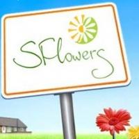 SFLowers отзывы